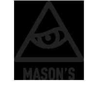 парнетры-на-сайт-масон150х150