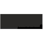 Докер_Logo-na-site-150px
