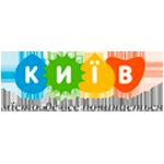 Киев_Logo-na-site-150px