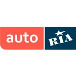 Auto-ria-150x150