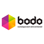 Bodo_Logo_150x150