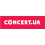 Concert_Logo-na-site-150px