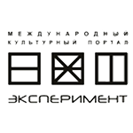 Experement_Logo-na-site-150px