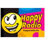 HappyRadio_Logo-na-site-150px