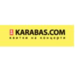 Karabas_Logo-na-site-150px