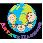 Kids_Planet_Logo-na-site-150px
