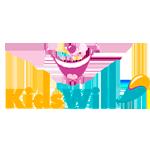 Kids_will_Logo-na-site-150px