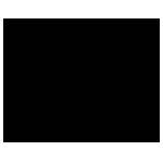 Kyiv_Pass_Logo-na-site-150px