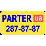 Parter_Logo-na-site-150px
