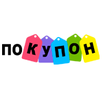 PoKupon_Logo-na-site-150px
