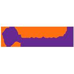 ZNO_UA_Logo_150x150