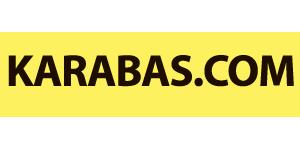 logo_tickets_site_karabas