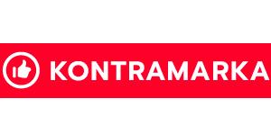 logo_tickets_site_kontramarka